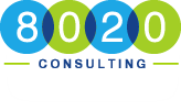 8020-consulting-small.png