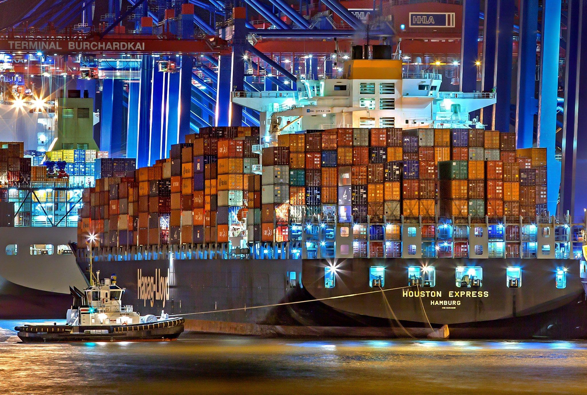boats-cargo-cargo-container-753331
