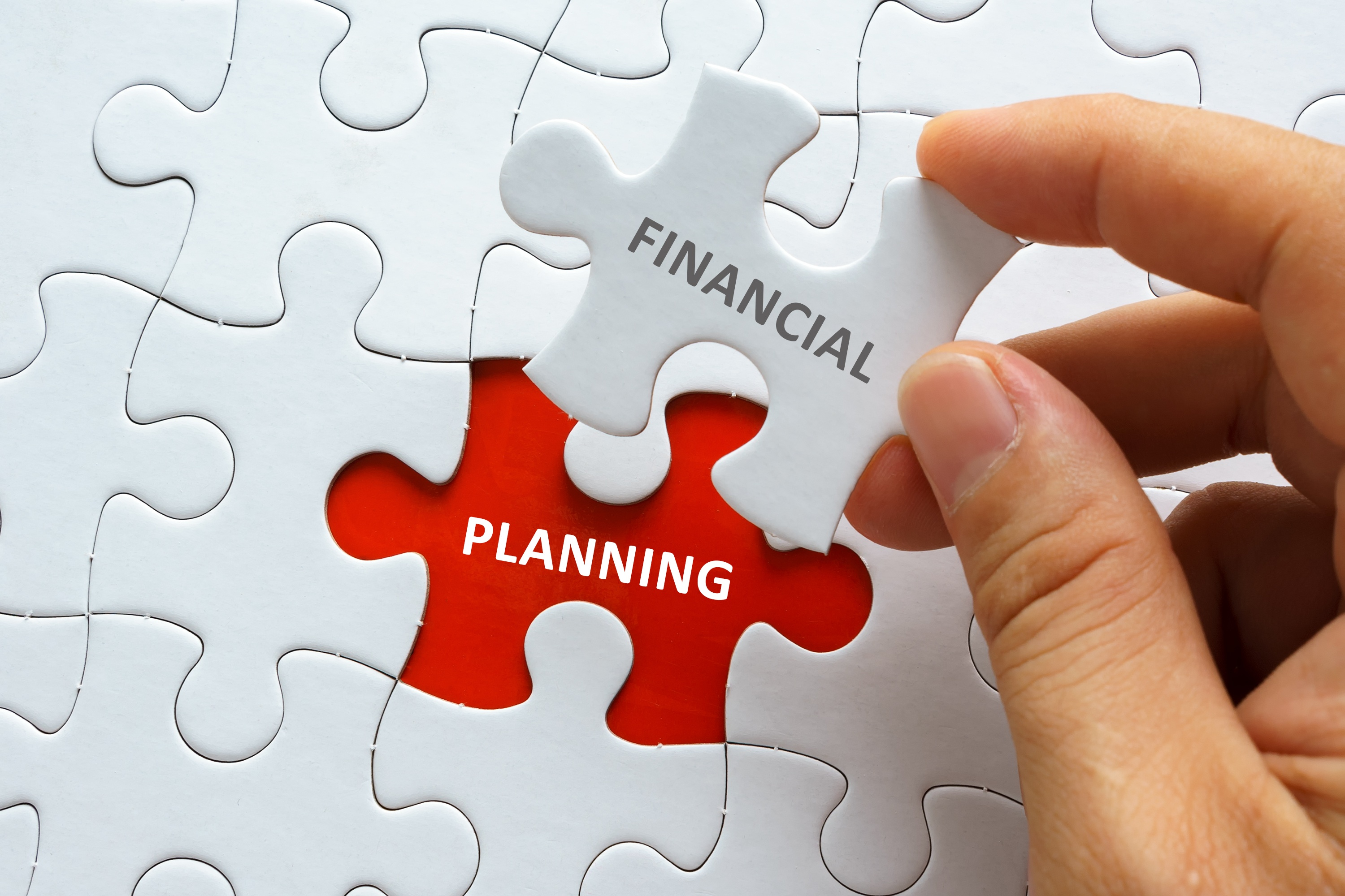shutterstock_434504773_financial planning
