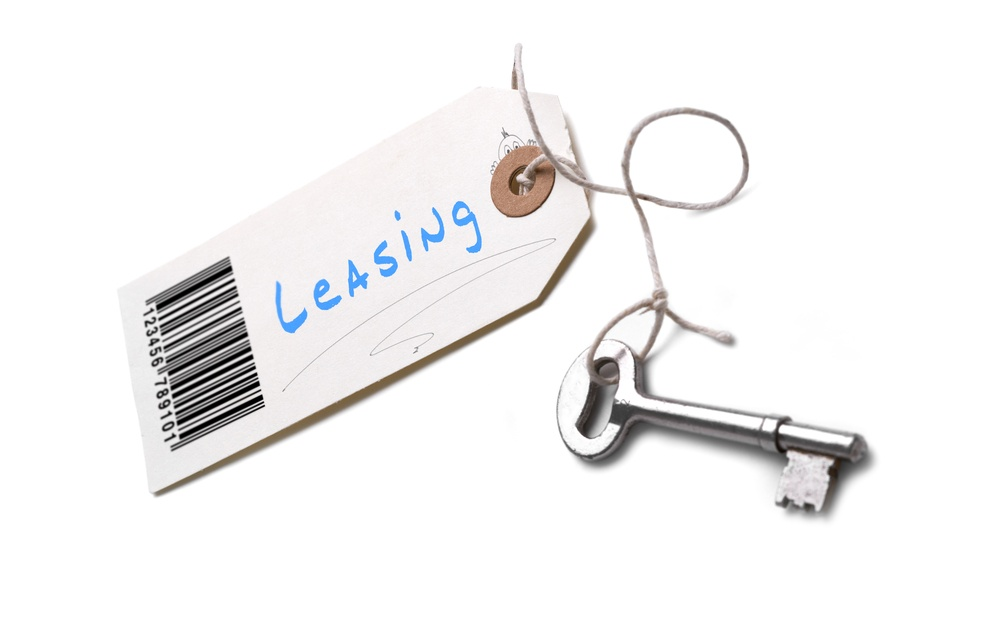 shutterstock_526789132_leasing key