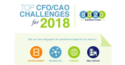 8020-CFO-challenges-trends-and-insights.jpg